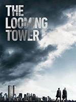 The Looming Tower- Seriesaddict